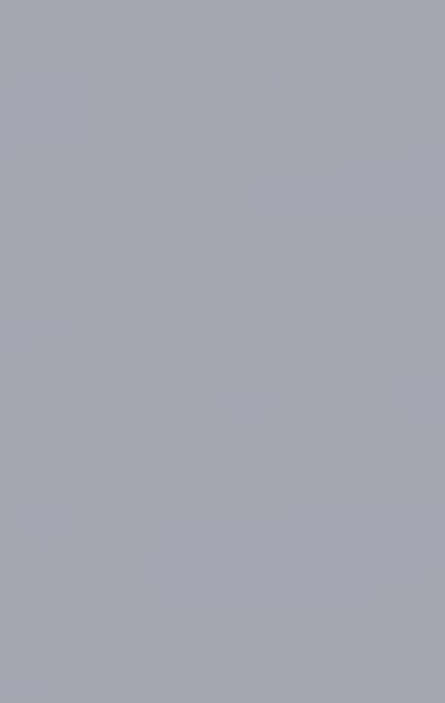 EIC-ISO9001